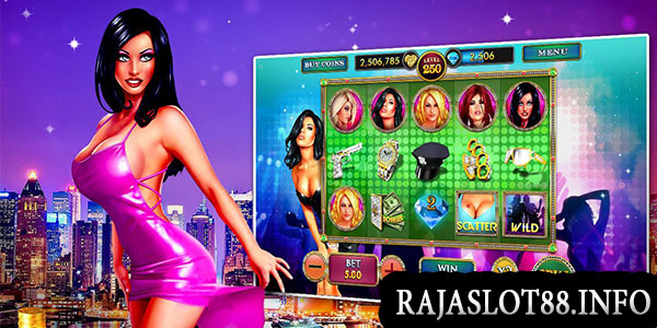 raja slot88 alternatif link