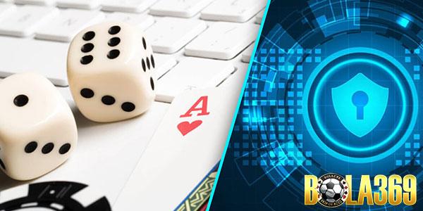 raja slot88 online
