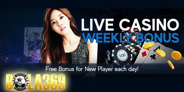 raja slot88 casino