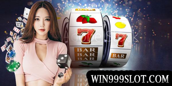 games raja88 slot