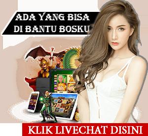 live chat raja slot88