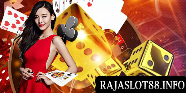 raja88 slot indonesia